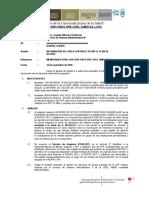 INFORME PLAN DE ACCION - copia
