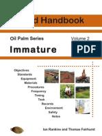 TOC Oil Palm HB Immature_2