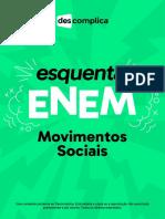 Filo-socio-Movimentos sociais-2019