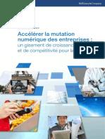 mck_France.pdf
