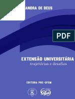EBOOK_-_Sandra_de_Deus_-_Extensao_Universitaria