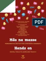 Mao_na_massa_II