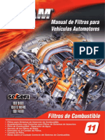 MANUAL 11 FRAM.pdf