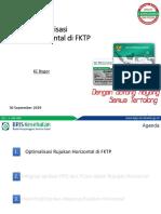 Optimalisasi Rujukan Horizontal.pdf