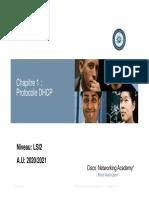 516077654280_chapitre1 DHCP
