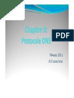 216102822990_chapitre2 DNS
