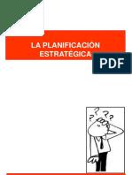 clase 1 Planificación estrategica2 (1)