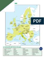 cartina_europa-2.pdf