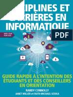 Disciplines-et-carrieres-en-informatique-guide-rapide-a-lintention-des-etudiants-et-des-conseillers-en-orientation-2e-edition-©2020-FR-version