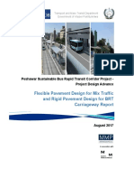 Flexible & Rigid Pavement Design for PBRT Updated By 21-10-2017.pdf