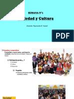 1. Sociedad y Cultura, La Cosntitución