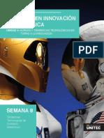 8b. Tendencias Tecnológicas de Comercio Electrónico