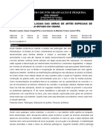 ANALISE DAS PATOLOGIAS DAS OBRAS DE INFRAESTRUTURA DE PONTES NO ESTADO DO CEARÁ-PONTES V.02#