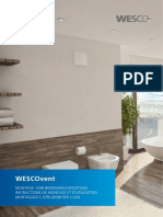 6780700-Montage-und-Bedienungsanleitung-WESCOvent_0619