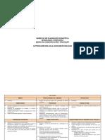 Ejemplo-1-Planeacion-didactica-a-distancia