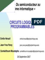 info_2007_logic
