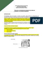 ANATOMiA_PROTETICA_DE_LA_SUPERFICIE_DE_ASIENTO.123