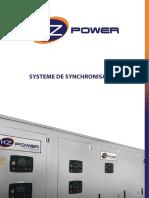 KZPOWER-Synchronization-French