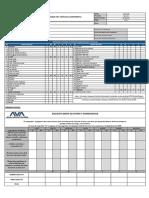 F-03 Check List Semnal Camioneta- Somnolencia Rev 1.pdf