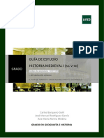 Guia_Medieval_I_TOTAL_2016-2017.pdf