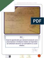 EC_TimBrATo EC_IngEGnErE Conci Precompressi Studi Oscillatori Teorici