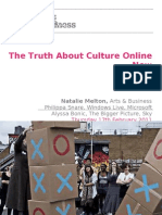 truth-about-culture-now