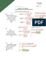 03CHAPITRE_2_Plan_étude_partie_1_C.pdf