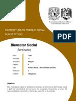 RUA_GdE_Bienestar_social