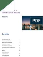 Impuestos-PanamA