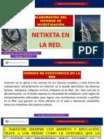 NETIKETA EN LA RED.pptx