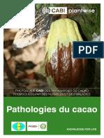 PATHOLOGIE DU CACAO.pdf