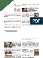 FOLLETO DE 4 LADOS.docx