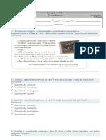 FT_O quantificador_S