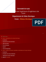 214777619-Introduction-aux-Reseaux-electriques