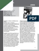 Docentes_descargas_la_sociedad_secreta_d.pdf