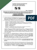 ACQUISITION SERVICE DE RESTAURATION ZAHRABED.pdf
