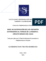 2012_Trucios.pdf
