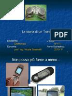 1 storia_itis_monopoli