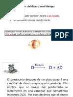 principios+ing+ec+_4_