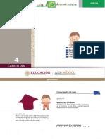 inicial-maternales-dia-4-2.pdf
