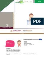 inicial-maternales-dia-2-2.pdf