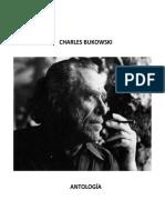 Bukowski - Antología Definitiva Bilingüe