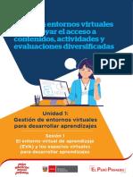 unidad1-sesion1.pdf
