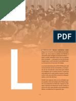 2 JUAN PABLO ARROYO.pdf