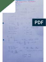 Participación de Electrónica de alta frecuencia - Paúl Merino