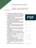 CUESTIONARIO DEL  SEXTO BLOQUE NOVENO A.docx