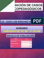 Integracion_de_casos_psicopedagogicos.pptx