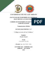 CODIGOS SECRETOS SAMSUNG A70