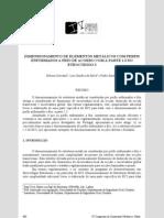 49094720-EXEMPLO-CALC-ENF-FRIO