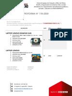 COT118-10-08-20-COMPUTREND-PERÚ-LAPTOPS.pdf
